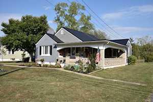 4242 Hustonville Road Danville, KY 40422