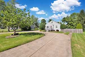 12840 S Mason Ave Palos Heights, IL 60463