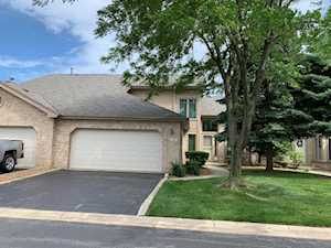 3 N Bay Rd Palos Heights, IL 60463