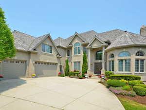 1695 Pebble Beach Way Vernon Hills, IL 60061