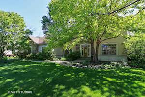 455 Somerset Hills Ct Riverwoods, IL 60015