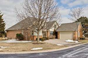 2568 Chedworth Ct Northbrook, IL 60062