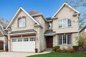 501 S Sunnyside Ave Elmhurst, IL 60126