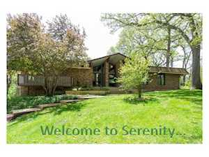 1208 Timber Dr Sleepy Hollow, IL 60118