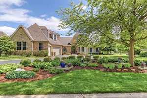 115 Boulder Dr Lake In The Hills, IL 60156