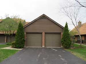 650 Picardy Circle Northbrook, IL 60062