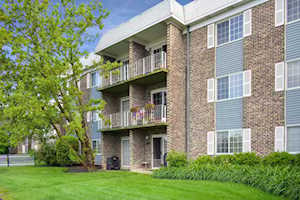 1511 N Windsor Dr #305 Arlington Heights, IL 60004