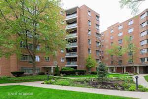 1864 Sherman Ave #3NE Evanston, IL 60201