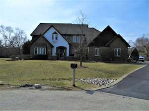 1213 Woodview Dr Prospect Heights, IL 60070