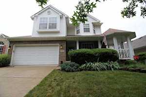 3825 Landridge Lexington, KY 40514