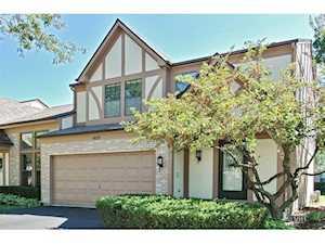 4521 Olmstead Dr Hoffman Estates, IL 60192