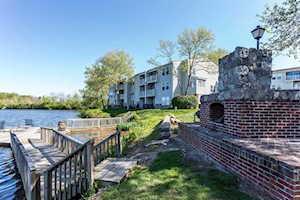 2414 lake park rd Lexington, KY 40502