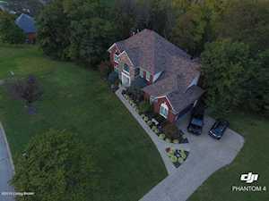 11802 Lakestone Way Prospect, KY 40059