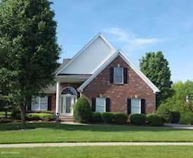 4602 Oak Forest Rd Louisville, KY 40245