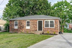 384 Glenview Rd Louisville, KY 40229