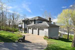 195 Herrington Woods Harrodsburg, KY 40330