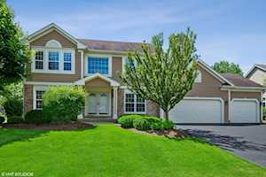 1201 Rodgers Ct Lake Zurich, IL 60047