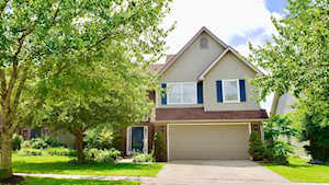 661 Twin Pines Way Lexington, KY 40514
