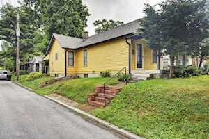 2327 Payne St Louisville, KY 40206