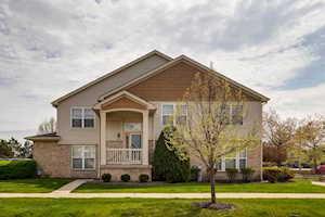 1092 Georgetown Way #1092 Vernon Hills, IL 60061