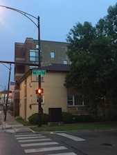 4769 N Long Ave #2A Chicago, IL 60630