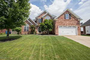 13403 Knoll Wind Way Louisville, KY 40299