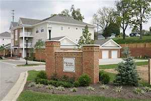 4219 Reserve Road Lexington, KY 40514
