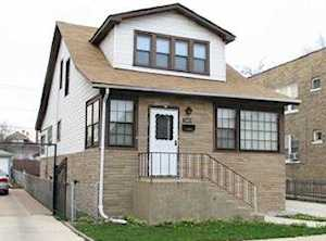 5028 W Eddy St Chicago, IL 60641