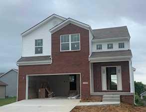 1340 Greendale Road Lexington, KY 40511