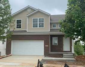 1336 Greendale Road Lexington, KY 40511