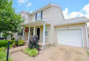 4307 Hickoryview Dr Louisville, KY 40299