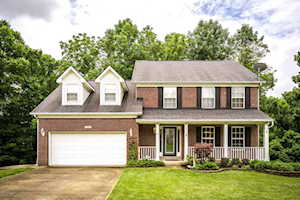 9104 Bingham View Ct Prospect, KY 40059