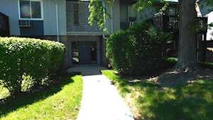 950 E Old Willow Rd #101 Prospect Heights, IL 60070