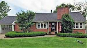 650 Elizabeth Court Harrodsburg, KY 40330