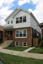 5814 W Patterson Ave Chicago, IL 60634