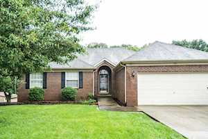 137 S Bold Forbes Boulevard Georgetown, KY 40324