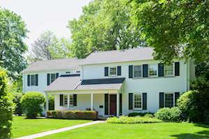 5 Woodley Manor Winnetka, IL 60093