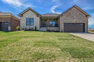 10906 Sewell Dr Louisville, KY 40291