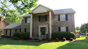 804 Brookhill Rd Louisville, KY 40223