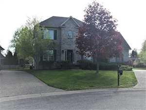 4301 Juniper Forest Pl Louisville, KY 40245