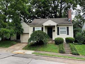 515 Park Avenue Lexington, KY 40502