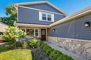 237 W Kimbell Ave Elmhurst, IL 60126