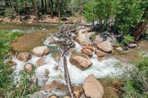 60 Kayak Twin Lakes Bridgeport, CA 93517