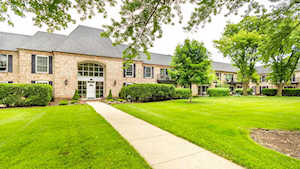 140 Carriage Way Dr #220C Burr Ridge, IL 60527
