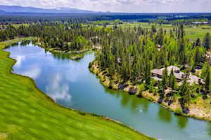17570 Little River Drive Bend, OR 97707