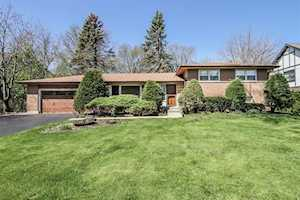 104 Elm St Prospect Heights, IL 60070