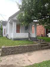 1710 Wilson Ave Louisville, KY 40210