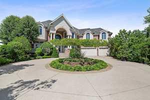151 Palmer Circle Vernon Hills, IL 60061