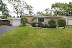 545 E Park Ave Elmhurst, IL 60126