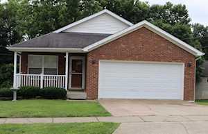 3369 Squires Creek Way Lexington, KY 40515